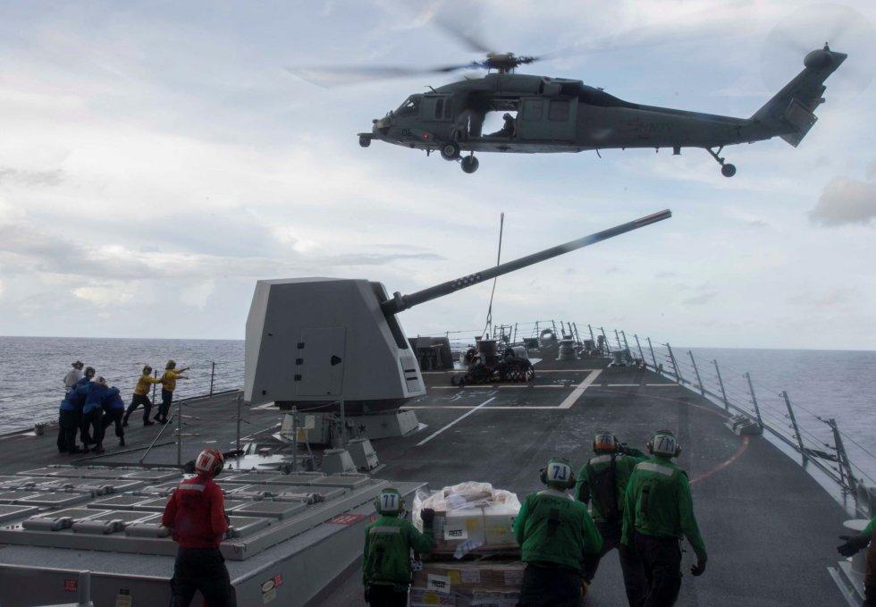 DDG-105-USS-Dewey-025.jpg