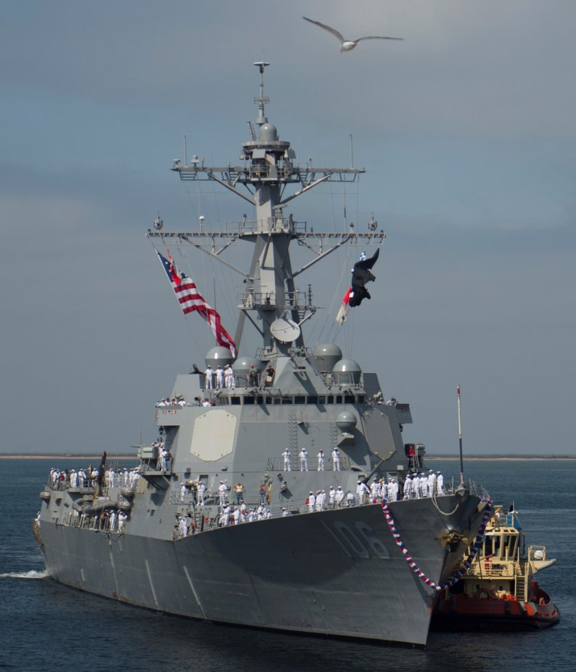 DDG-106-USS-Stockdale-002.jpg