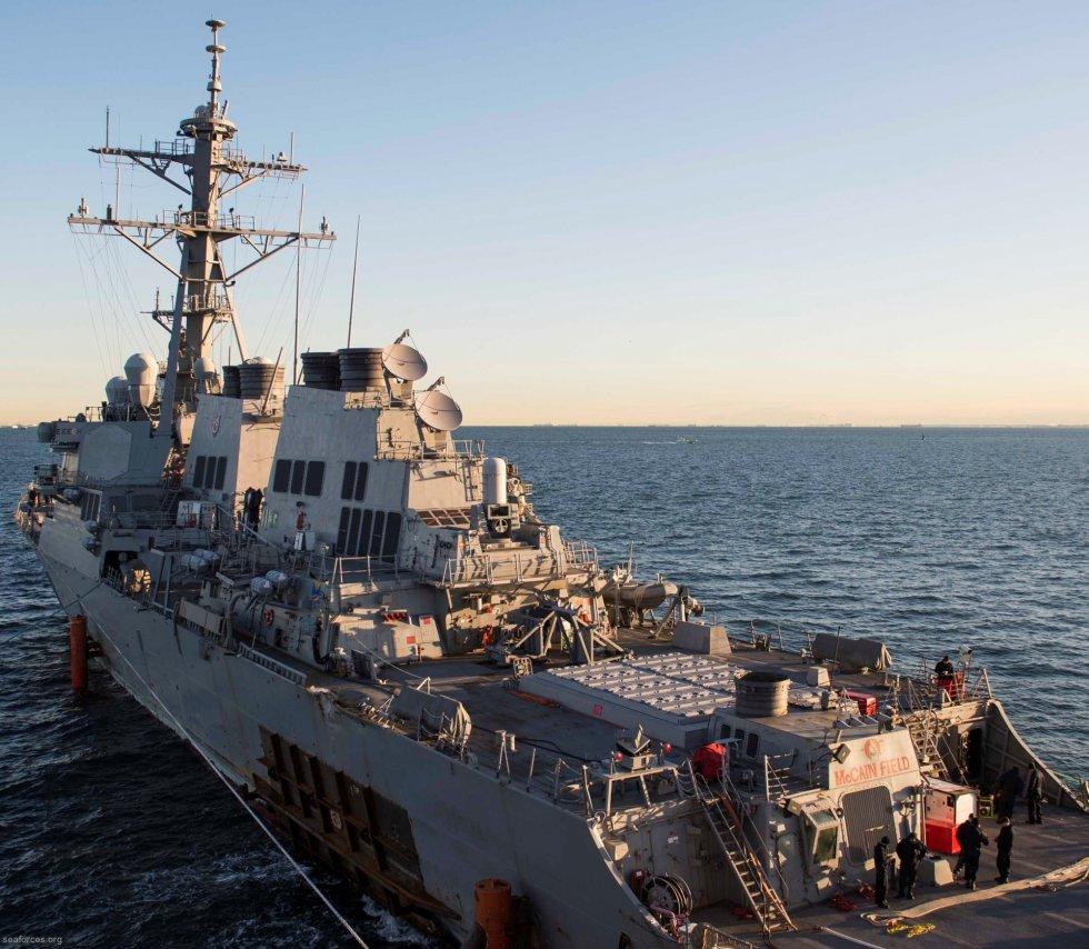 DDG-56-USS-John-S-McCain-110.jpg