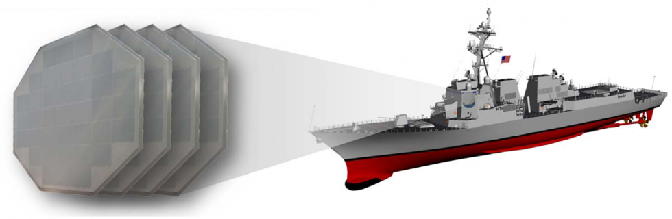 DDG_124_with_AMDR_highlighted.png