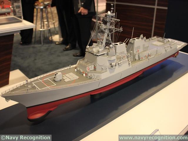 DDG_51_Flight_III_Arleigh_Burke_class_destroyer_US_Navy_HII_SNA_2017_1.jpg