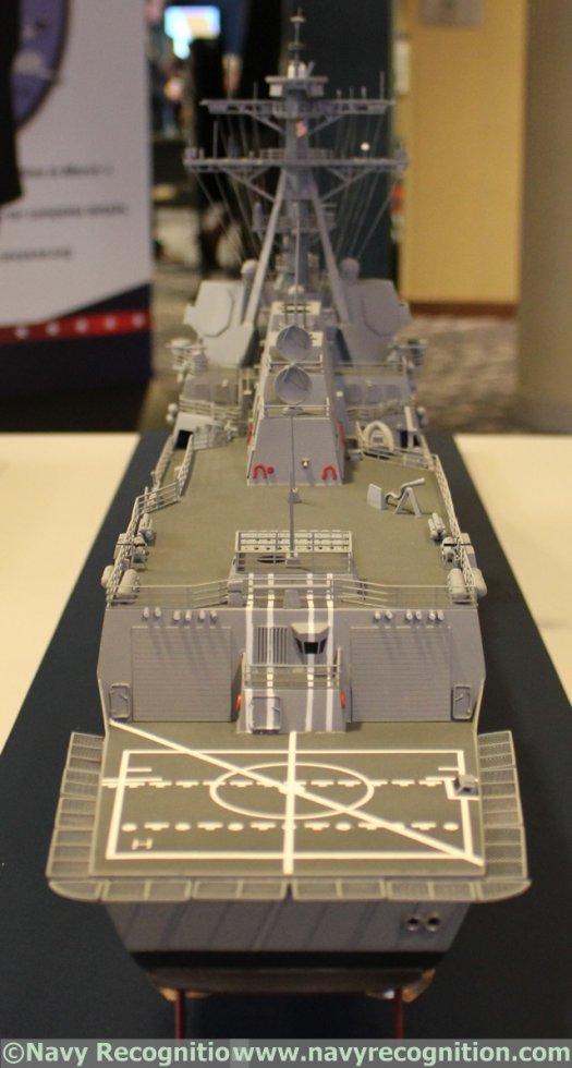 DDG_51_Flight_III_Arleigh_Burke_class_destroyer_US_Navy_HII_SNA_2017_5.jpg