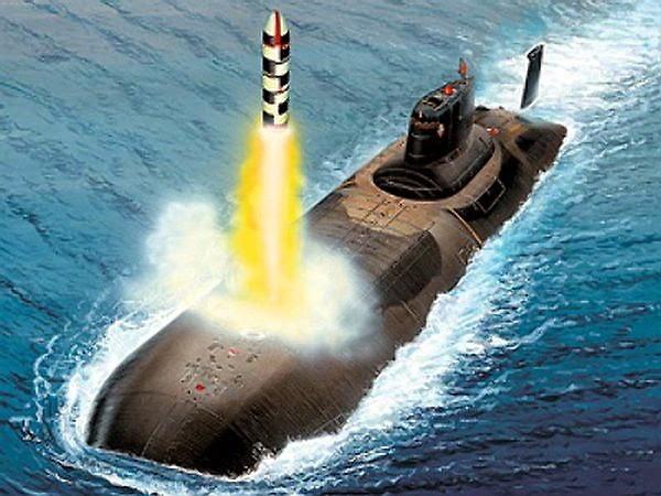deadliest_missiles_in_the1.jpg