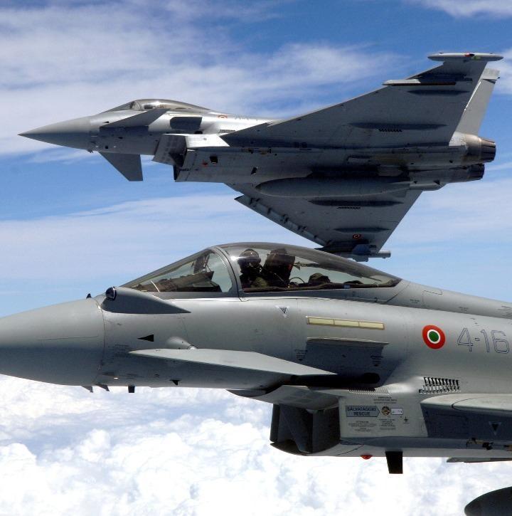 Defence Aircraft - SP EFA_foto2_AM_Troupe (2).jpg