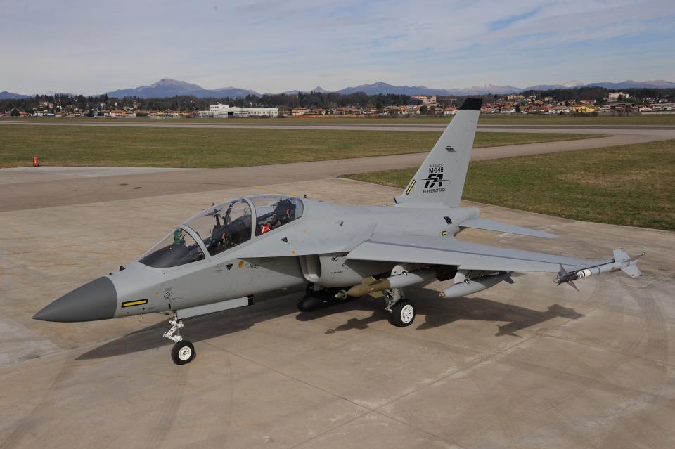 Defence Aircraft - SP M-346FA_foto4.jpeg