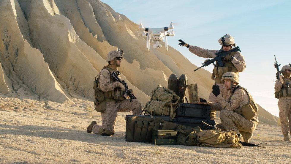 defence_drones.jpg