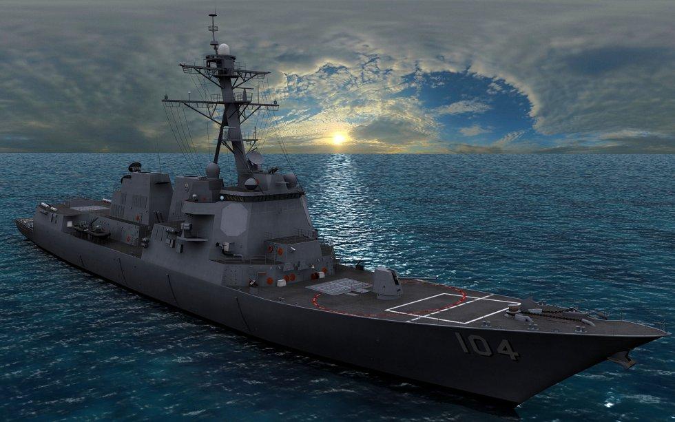 deltasim-ddg-destroyer-fsx-112.jpg