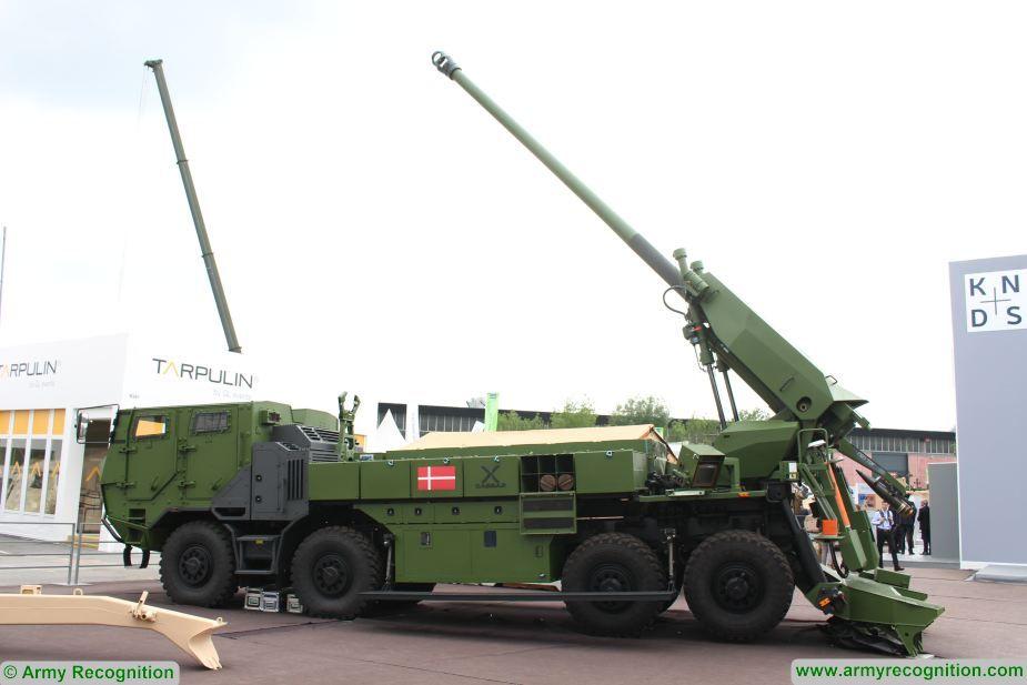 denmark_purchase_4_additional_nexter_caesar_8x8_sellf_propelled_howitzer.jpg