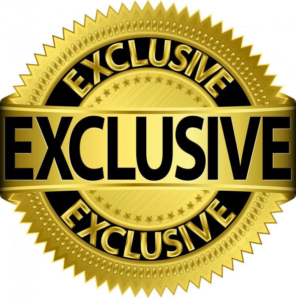 depositphotos_13840927-stock-illustration-golden-exclusive-label-vector-illustration.jpg