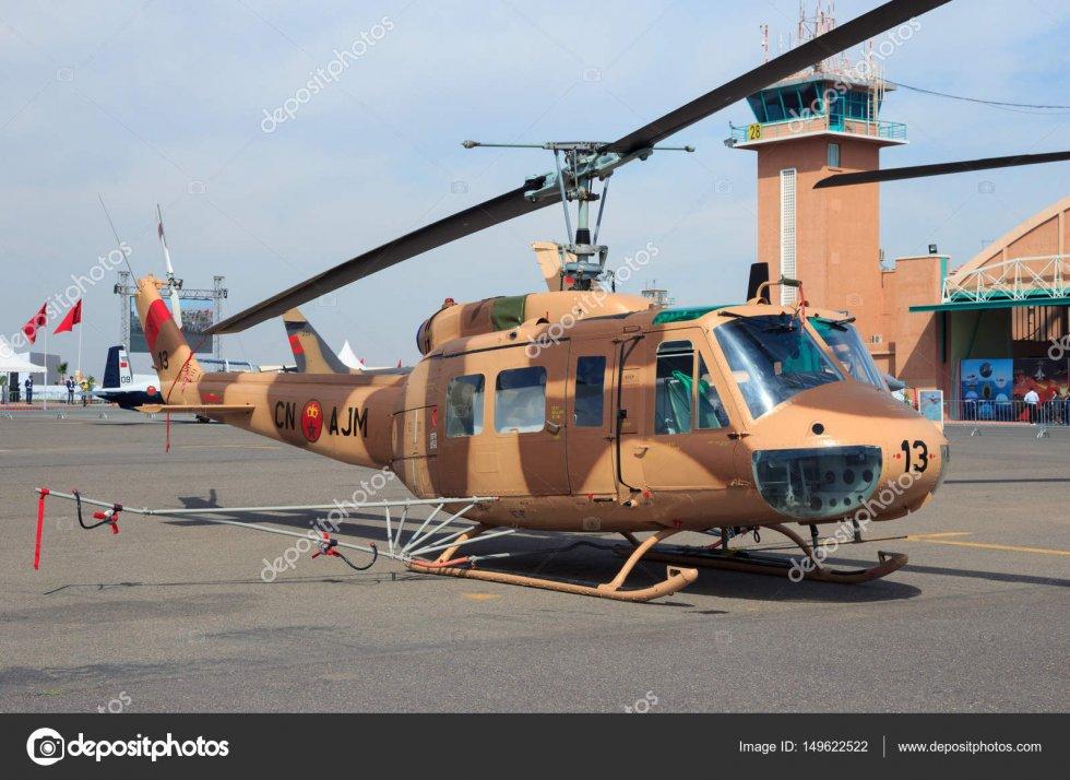 depositphotos_149622522-stock-photo-morocco-air-force-huey-military.jpg