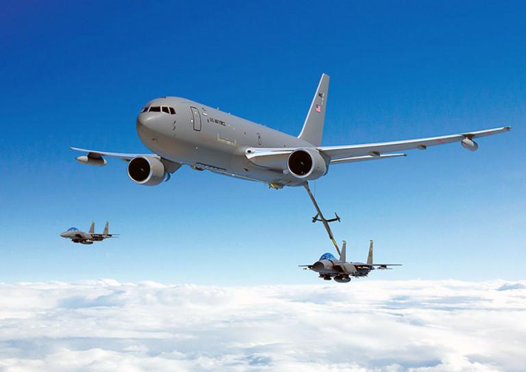detail_KC-46A.jpg