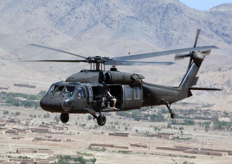 detail_UH-60-Black-Hawk_900x636.jpg
