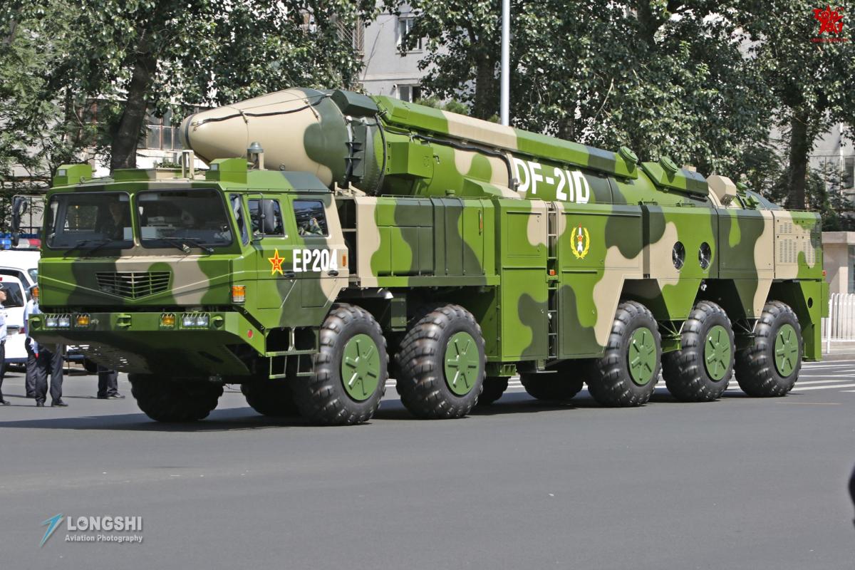 df-21d-asbm.jpg
