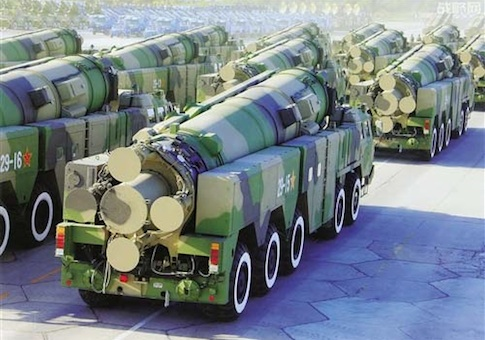 DF-31A-mobile-missile.jpg