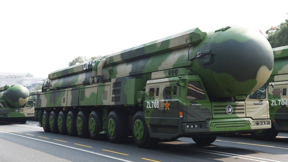 DF-41-ICBM.jpg