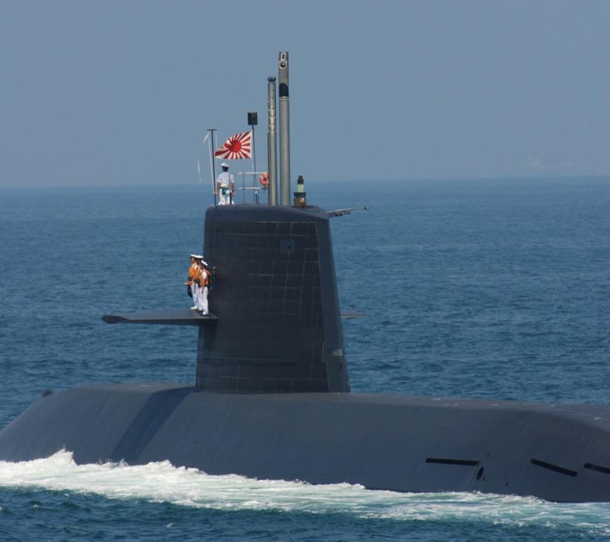 diesel-electric-submarine-js-setoshio-ss-599-photo-in-publ.jpg