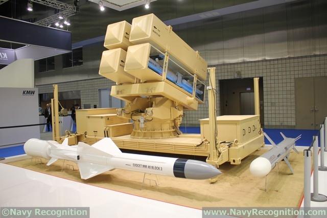 DIMDEX_2016_Doha_Qatar_Maritime_Defence_Exhibition_Picture_015.jpg