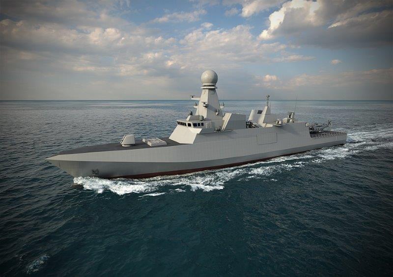 DIMDEX_2018_Fincantieri_Unveils_Qatari_Navy_Air_Defense_Corvette_Design_1.jpg