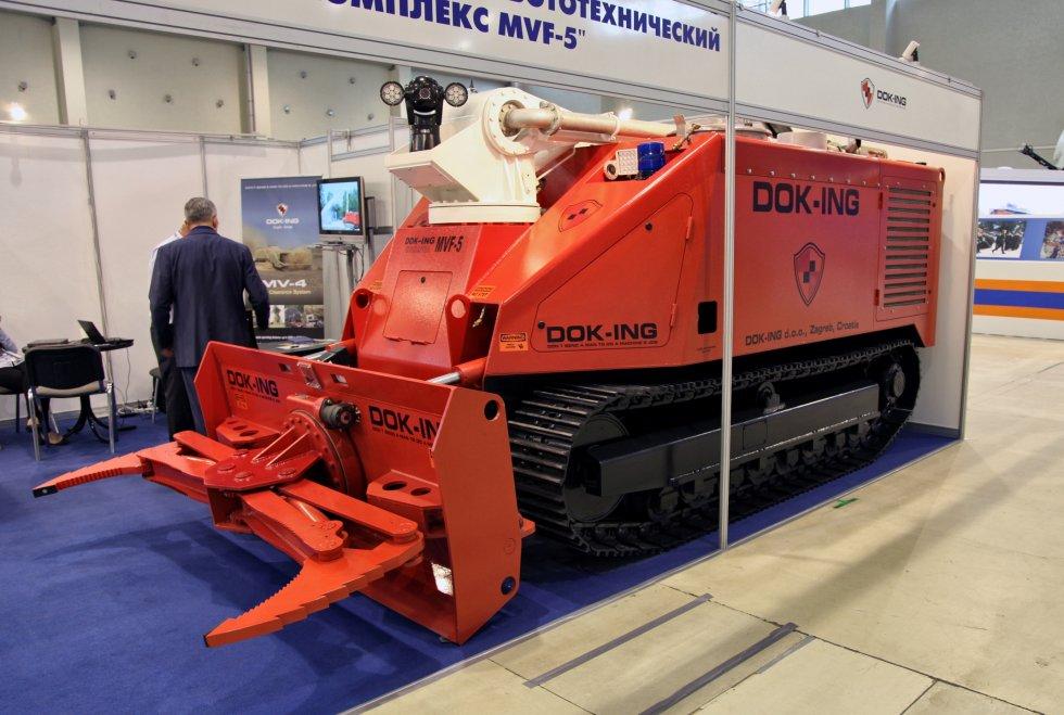 DOK-ING_MVF-5.jpg