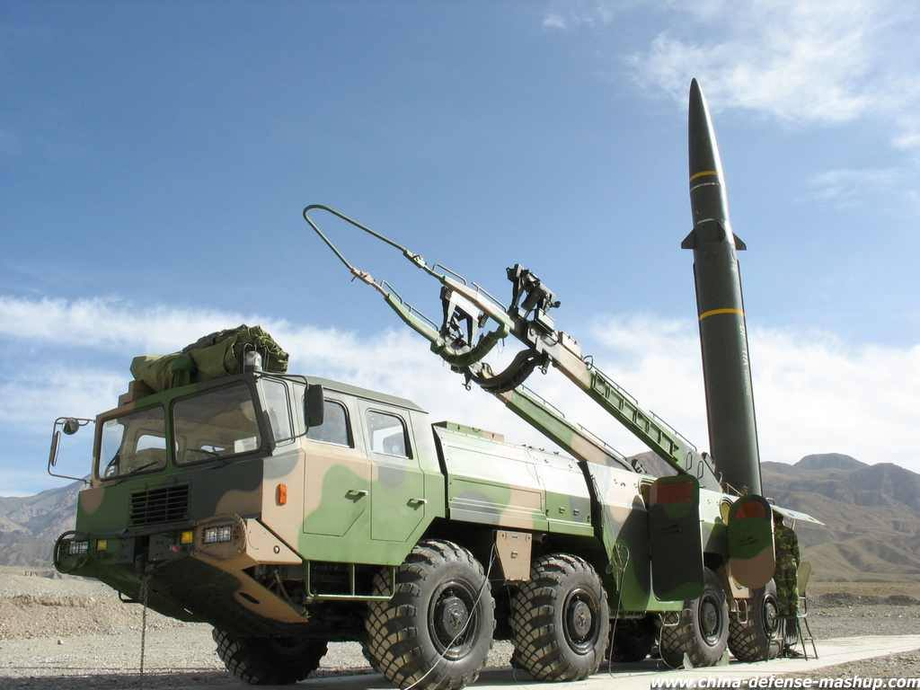 dong dong 11 china ballestic missile.jpg