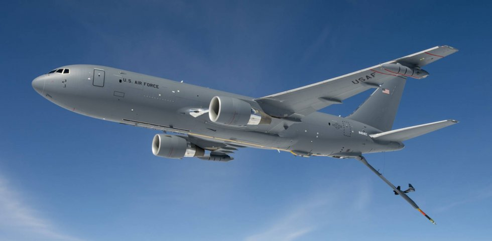 dp_9_7_kc-46_pic.jpg