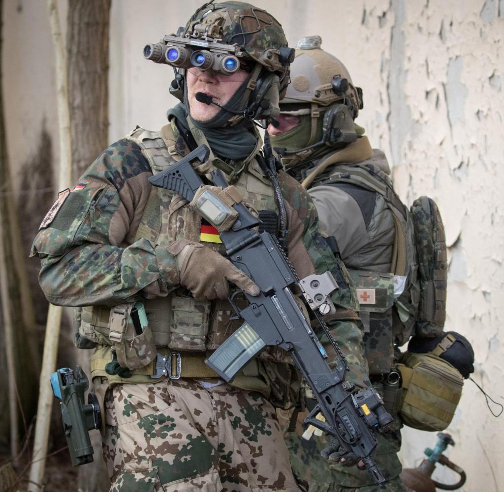dpa-Story-Kommando-Spezialkraefte-der-Bundeswehr-5.jpg
