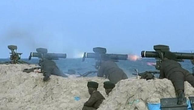 DPRK10.jpg