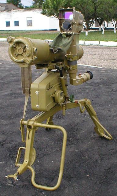 DPRK9.jpg