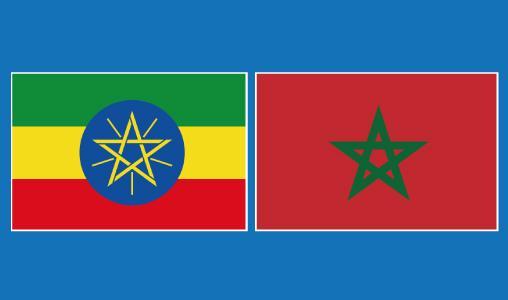 drapeau-visite-royal-ethiopie-exp1.jpg