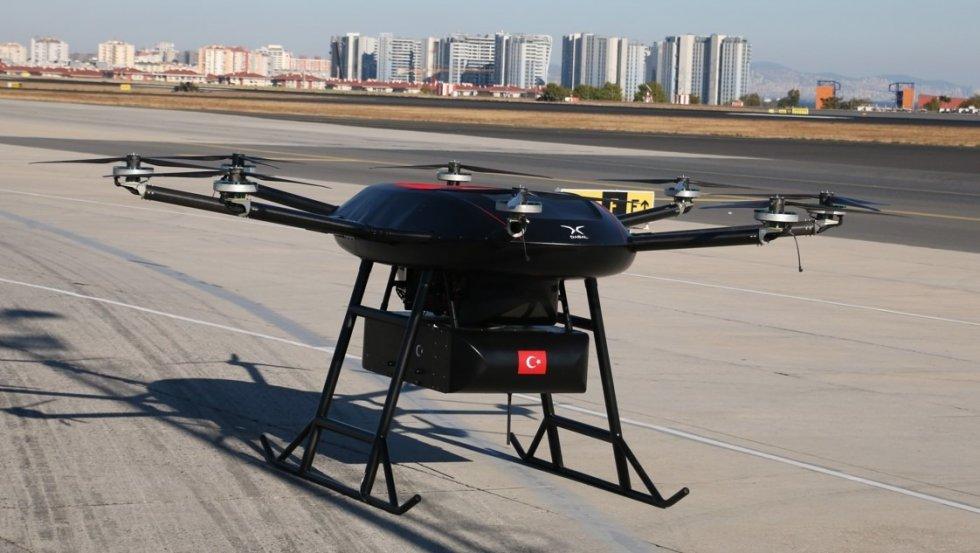Drone-turkey-uav-cargo.jpeg