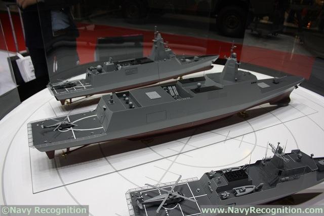 DSME_KDDX_Destroyer_ROK_Navy_IndoDefence_2014_1.JPG