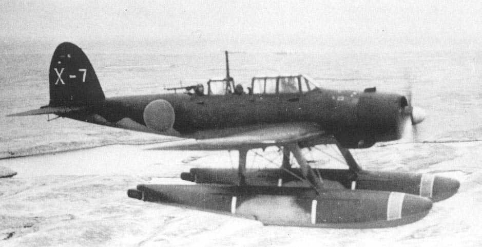 E13A-3s.jpg