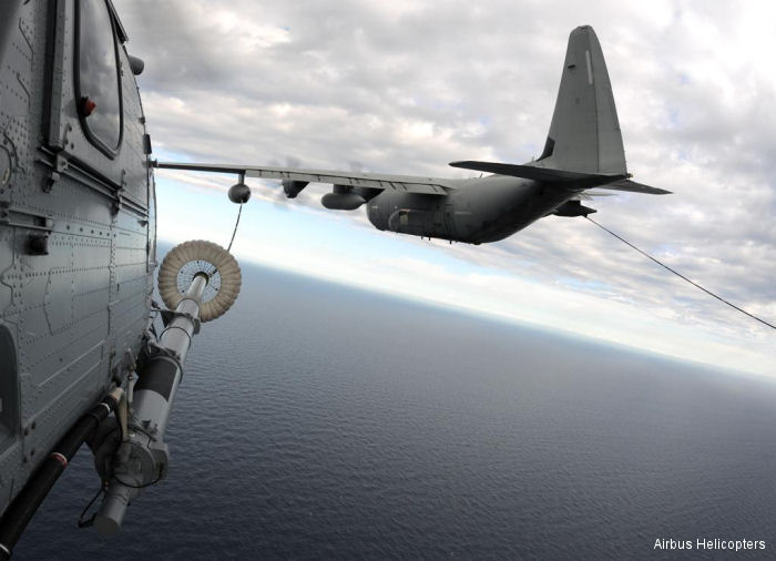 ec725_helicopter_air_refueling.jpg