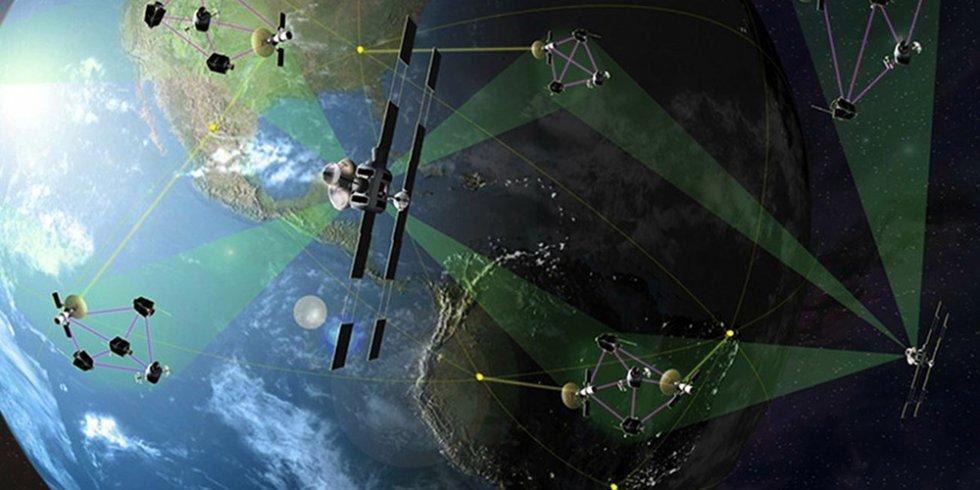 ECHELON-Program-Global-Surveillance-Network.jpg
