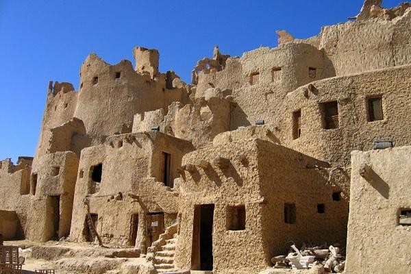 Egypt-desert-Shali.jpg