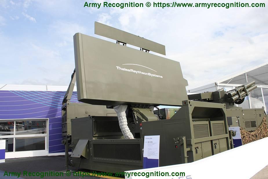 Egypy_has_received_four_French-made_GM_400_air_defense_radars_925_001.jpg