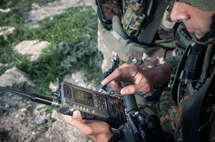 Elbit-E-Lynx-radios.jpg