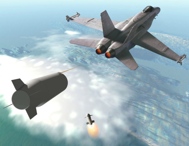 elec_an-ale-50_aerial_towed_decoy_lg-1.jpg