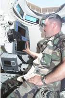 ELEC_M1_Tank_Commanders_Display_Unit.jpg