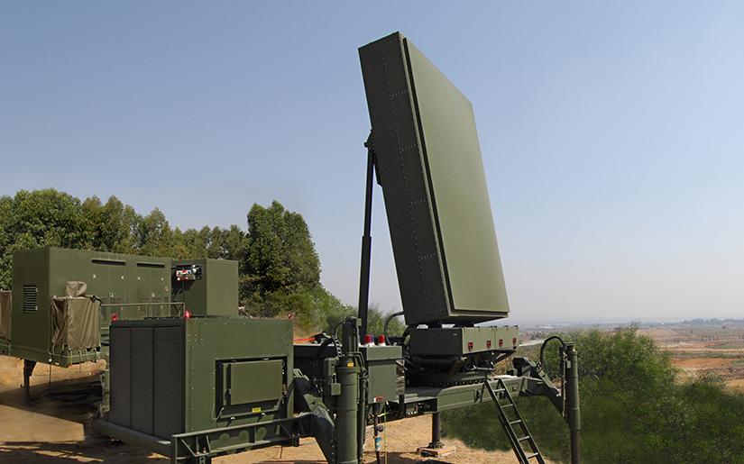 elm-2084-3d-aesa-multi-mission-radars-2.jpg