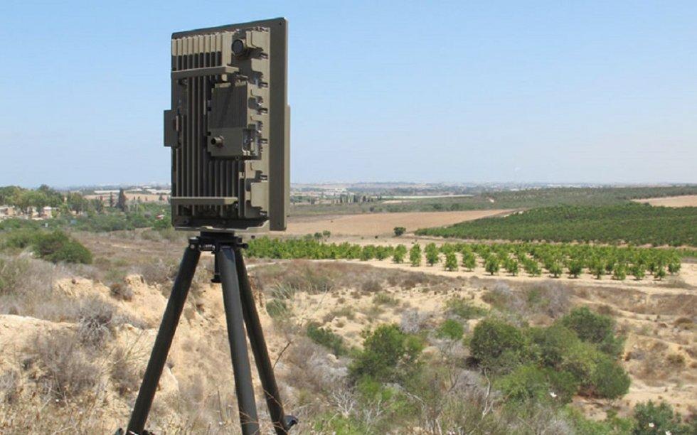 elm-2180-watchguard-2.jpg