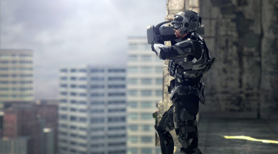 Enforcer-Firing-the-Enforcer-from-a-building-into-the-street-MBDA-©-MBDA-Master-Image-900x500.jpg