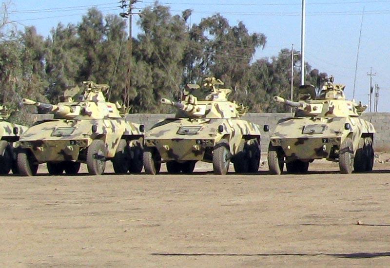 engesa-ee9-cascavel-6x6-wheeled-armored-car.jpg