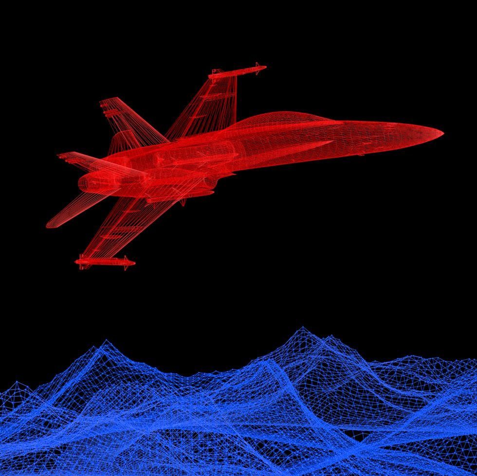 escape-from-air-missile-royalty-free-image-1611068573.jpeg.jpg