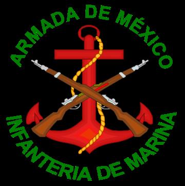 Escudo_Infantería_de_Marina_de_México.svg.png