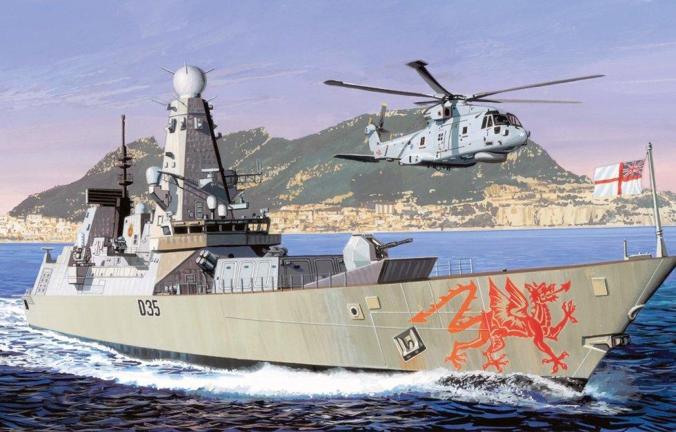 eskadrennye-minonostsy-tipa-45-type-45-destroyer-hms-dragon.jpg