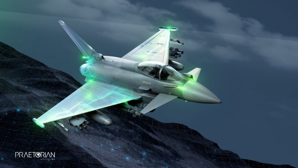 EuroDASS_Praetorian-Evolution-Typhoon_red-e1571654208313.jpg
