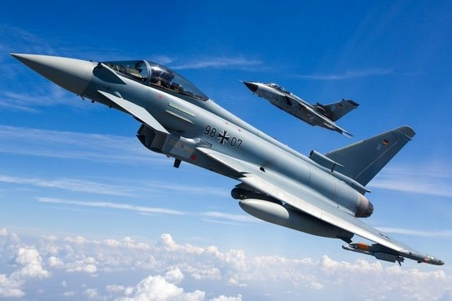 eurofight_1596879864.jpg