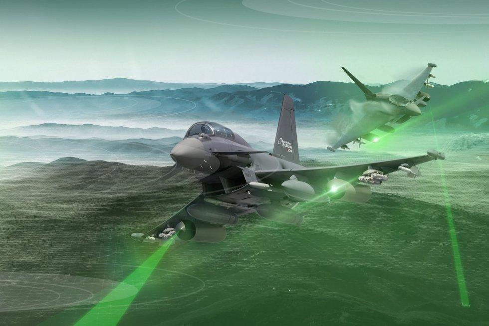 Eurofighter-ECR.jpg