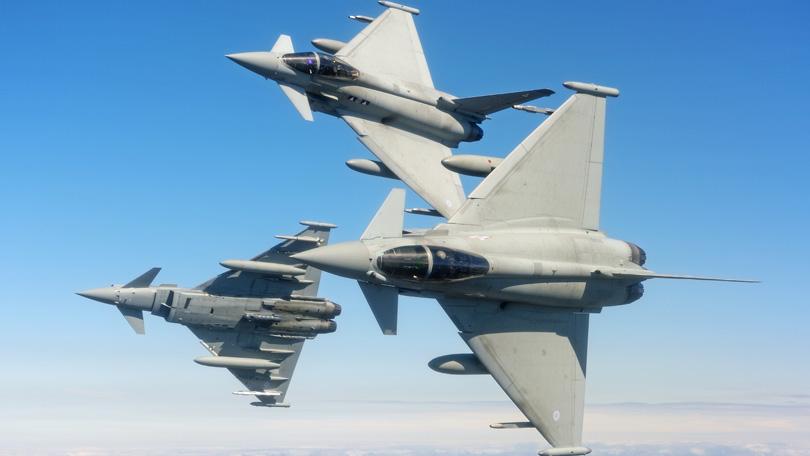 eurofighter-typhoon-136424730324102601-180131112505.jpg